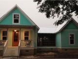 Modern Dogtrot Home Plans Modern Day Dogtrot House Plans