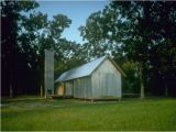 Modern Dogtrot Home Plans Rebuilding A southern Dogtrot Style House with A Modern