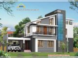 Modern Duplex Home Plans House Plans and Design Modern House Plans Duplex