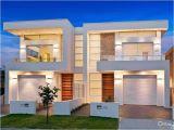 Modern Duplex Home Plans Modern Duplex Designs Google Search Homes Pinterest
