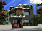 Modern Duplex Home Plans Modern Duplex House Design Like Share Comment Click