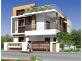 Modern Duplex Home Plans Modern Duplex House Google Search Facade Pinterest