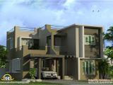 Modern Duplex Home Plans Modern Duplex House Plans Modern Duplex Home Design