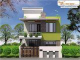 Modern Duplex Home Plans Simple Duplex House Hd Images Modern Duplex House Design