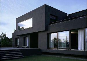 Modern Estate Home Plans 25 Best Ideas About Modern Architecture On Pinterest