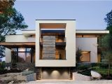 Modern Estate Home Plans A Look Inside 3 Modern Homes In atlanta atlanta Magazine