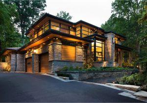 Modern Estate Home Plans David Small Designs Luxury Homes Profile Ivan Real Estate