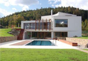 Modern Estate Home Plans Modern Split Level Floor Plans Modern Split Level House
