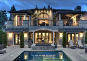 Modern Estate Home Plans Simple Mansions Artflyz Com