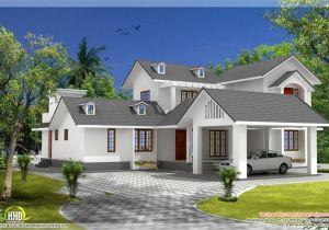 Modern Estate Home Plans Small Modern House Designs and Floor Plans