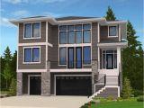 Modern Family Home Plan Modern Family House Floor Plan Red Bridge Modern House