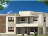 Modern Flat Roof Home Plans 3000 Sq Ft Modern House Plans by Johanna Pilfalk Modern