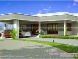 Modern Flat Roof Home Plans Lovely Modern Flat Roof House Plans New Home Plans Design