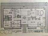 Modern Floor Plans for New Homes Luxury Mid Century Modern Homes Floor Plans New Home