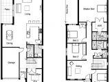 Modern Floor Plans for New Homes Modern Industrial House Plans New Home Design Modern 2