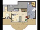 Modern Home Design Floor Plans 3 Bedroom Modern House Plans Jessica Nilsson Modern