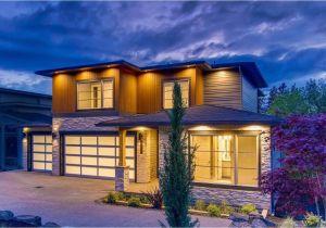 Modern Home Design Plans Large Modern House Plans Garage Modern House Plan