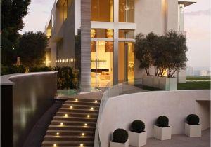 Modern Home Design Plans top 50 Modern House Designs Ever Built Architecture Beast
