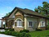 Modern Home Designs Plans Bungalow Modern House Plans and Prices Modern House Plan