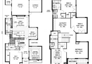 Modern Home Floor Plans Designs Modern Home Floor Plans Houses Flooring Picture Ideas