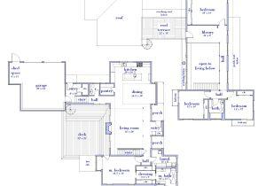 Modern Home Floor Plans Designs Modern House Designs and Floor Plans 2016 Cottage House