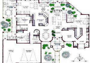 Modern Home Floor Plans Designs Modern Mansions Floor Plans Homes Floor Plans