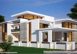 Modern Home Floor Plans Designs Small Modern House Designs and Floor Plans