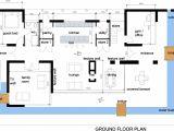 Modern Home Floor Plans Uncategorized Modern Mansion House Plan Surprising for