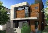 Modern Home House Plans Awesome Modern Contemporary Small House Plans Modern