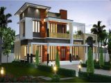 Modern Home House Plans Filipino House Design Pictures Modern House Plan