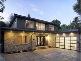 Modern Home House Plans L Shaped Modern Country House Plans Modern House Plan