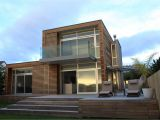 Modern Home Plans 2 Storey Modern House Designs and Floor Plans Tips