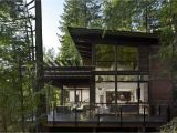 Modern Home Plans Canada 15 Best Remarkable Modern House Design In Canada