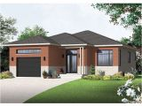 Modern Home Plans Canada Canadian Family Home Plans Cottage House Plans