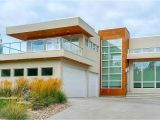Modern Home Plans Canada Canadian House Plans Architectural Designs