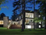 Modern Home Plans Canada Contemporary House Plans Canada Very Modern House Plans