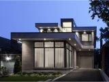 Modern Home Plans Canada House Plans and Design Contemporary House Designs Canada