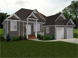 Modern Home Plans Canada Modern Bungalow House Plans Canadian Bungalow House Plans