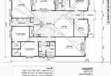 Modern Home Plans Cost to Build House Plans Cost to Build Modern Design House Plans Floor