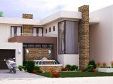 Modern Home Plans for Sale 20 Modern House Plans 2018 Interior Decorating Colors
