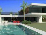 Modern Home Plans for Sale Emejing Modern Design Homes for Sale Gallery Decoration