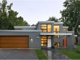 Modern Home Plans for Sale Flat Roof Homes Contemporary Home Contemporary Exterior