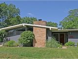 Modern Home Plans for Sale Mid Century Modern House Plans for Sale Lovely Mid Century
