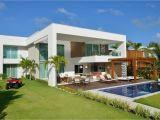 Modern Home Plans for Sale Modern Beach House for Sale Modern House Plan