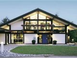 Modern Home Plans for Sale Modern Design Modular Homes Modern Modular Homes Sale New