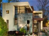 Modern Home Plans for Small Lots Modern House Plans for Small Lots Home Deco Plans
