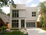 Modern Home Plans for Small Lots Narrow Lot House Plans Modern Narrow Lot House Plans