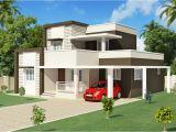 Modern Home Plans In Kerala 1200 Sq Ft Kerala Home Design Http Www