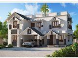 Modern Home Plans In Kerala Home Designs 2013 Modern Kerala House Design 2013 at