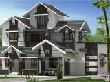 Modern Home Plans In Kerala Modern Kerala Home Design Kerala Home Design and Floor Plans